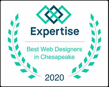 va_chesapeake_web-design_2020.webp