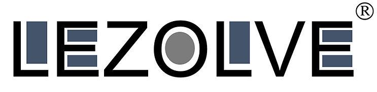 Lezolve (web version).jpg
