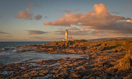 turnberry2-licensed.jpg