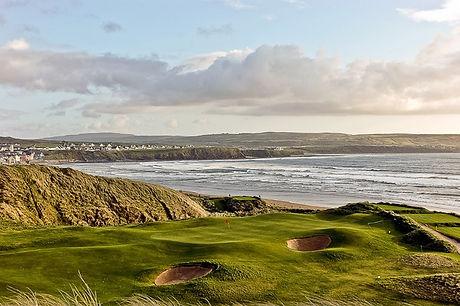 lahinch-golf-course-8th-hole-650x650.jpg