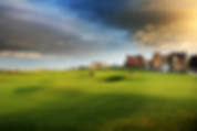 Old-Course-St-Andrews-Links-Trust.png