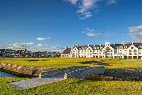 carnoustie1.jpeg