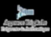 nvewu logo smartsites.png