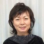 田中 千惠子