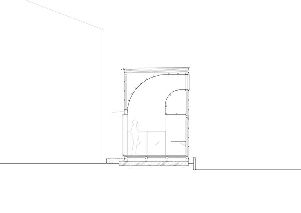 drawing_04.jpg