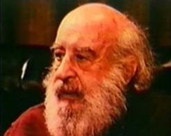 Frederik S. Perls,M.D