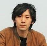 岡本 太郎(おかもと たろう)