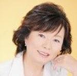 田中 千惠子(たなか ちえこ)