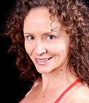 Jacqueline Hilton