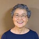 髙森 美紀子(たかもり みきこ) 
