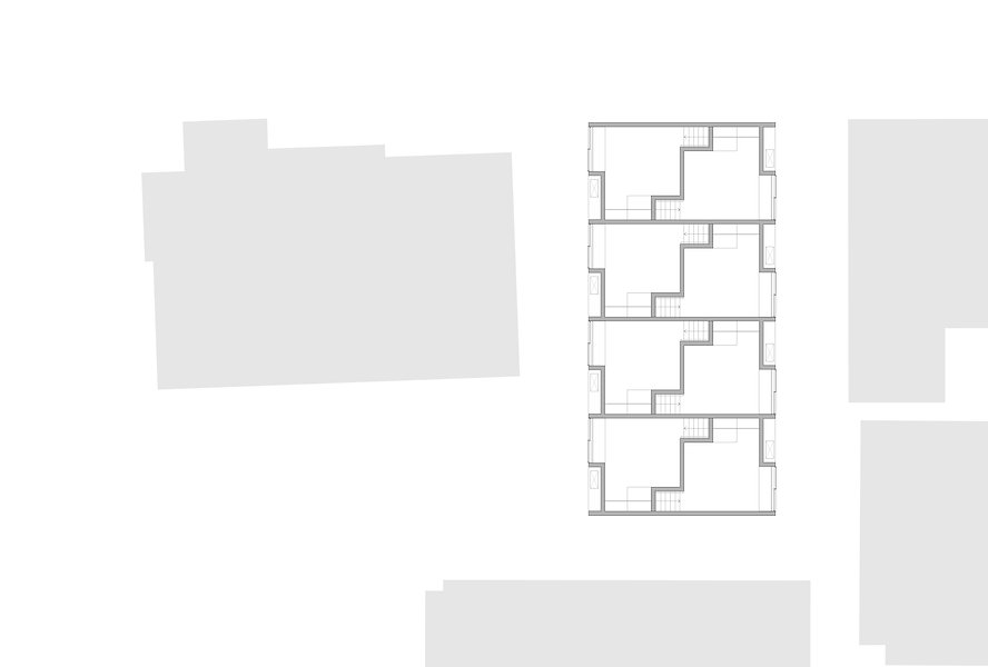 201002_Web plan-02.jpg
