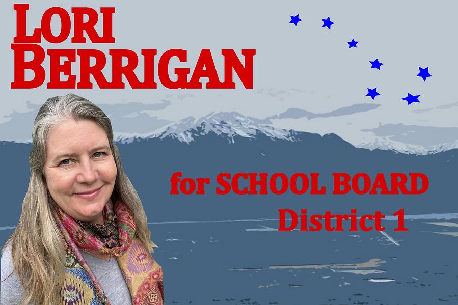 Berrigan for School BoardWeb.png
