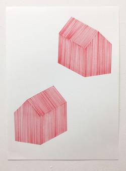 House of Redlines_05