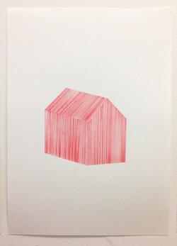 House of Redlines 02