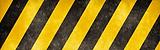 road%20hazard_edited.png