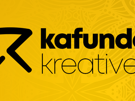How Kafunda Kreative Will Change The Way You Get Creatives For Your Projects