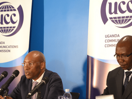 UCC Sets New Rules and Regulations for the Creative Industry