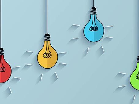 Idea Generation might not really be a good 'idea' for Creatives