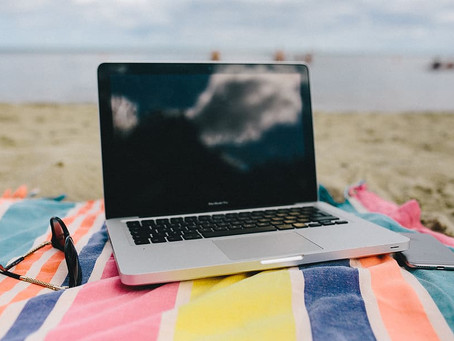 Considering remote Work? How to Ready Your Business for a Flexible Workforce