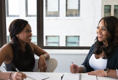Why Your Best bet when hiring is Initiative, NOT Experience