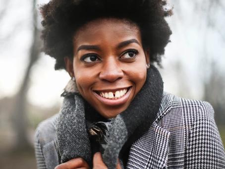Photography: Editing Portrait Photos 101!