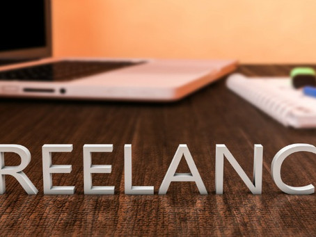 What does the Future of Freelancing Look like?