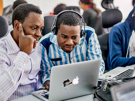 Why You Need To Hire A Freelance Team For Your Startup