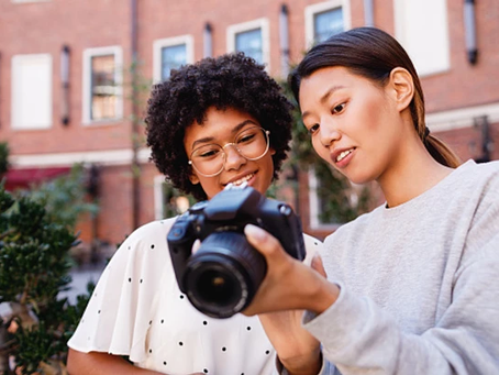 Why Your Soft Skills will get you more Photography gigs compared to your technical prowess