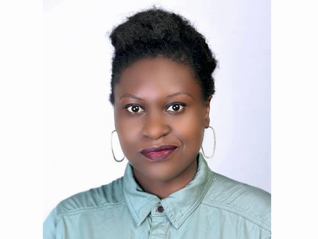 Kye Makyeli on her Experience as a Digital Communications Consultant