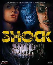 shock_bdr_front_amazon.jpg