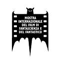 Fantafestival, Rome, Domiziano Cristopharo, POE 2, MUSEUM OF WONDERS, Awards