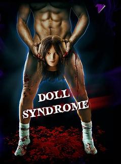 doll-front-min.jpg