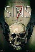 Template_DSR_7_Sins_Poster.jpg