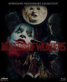 museum_of_wonders_bdr_front_amazon.jpg
