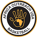 outreachafrica_transparent_edited.png