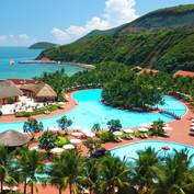 best-vacation-club.jpg