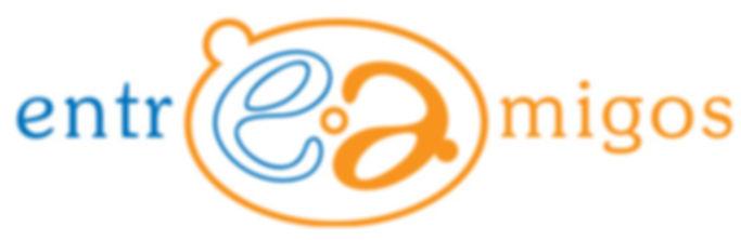 logo-entreamigos1.jpg