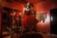 the-red-queen-2166525_1920.jpg