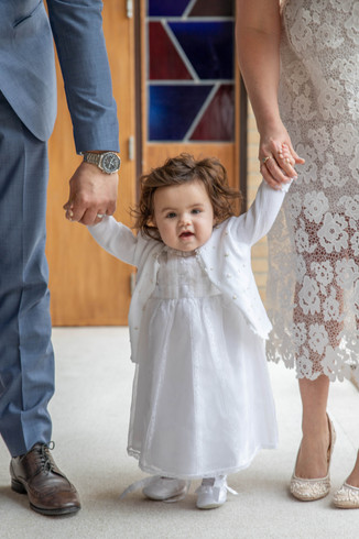 Lily's Baptism-25.jpg