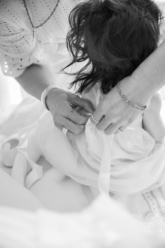 Lily's Baptism-80.jpg
