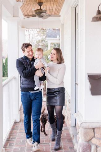 Blanck Family-30.jpg