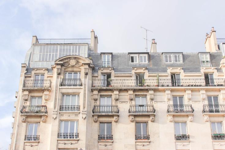 paris-11.jpg