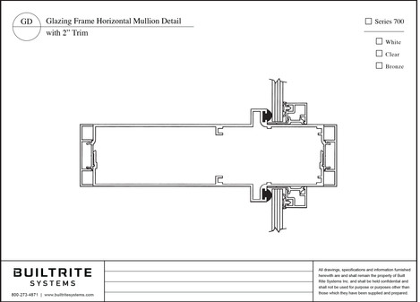 BuiltRite_Systems-700_Frame_Catalog-19 c