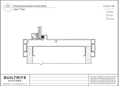 BuiltRite_Systems-700_Frame_Catalog-9 co