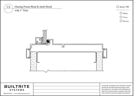 BuiltRite_Systems-700_Frame_Catalog-6 co