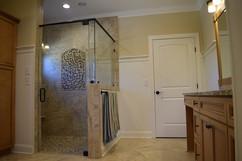 m shower.JPG