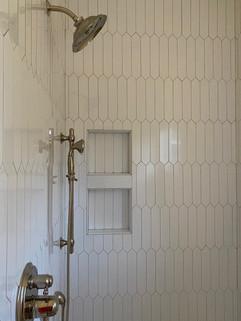 master shower 5.jpg
