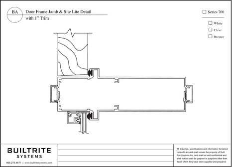 BuiltRite_Systems-700_Frame_Catalog-4 co