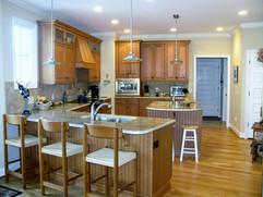 Grothe+170+CR+Kitchen.jpg