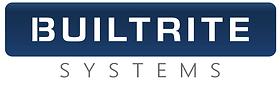 logo-builtrite-2021.png